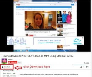 youtube_downloader